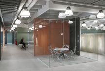 offices.collaborative.spaces