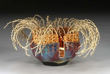 special baskets / by Catharina Lelieveld