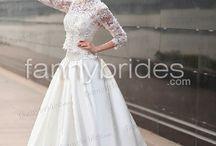 ~Everything Wedding~ / by Neomi Costilla