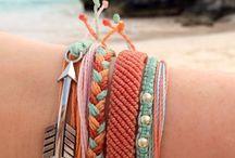 Best of Bracelets
