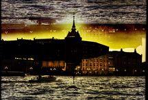 Venezia uno