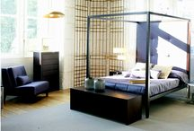 Beds | HMD Interiors Collection