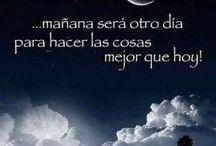 Motivación / #motivacion #actitud #vida #estilodevida