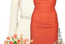 Dresses... ❤