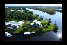 Palm City Real Estate for Sale