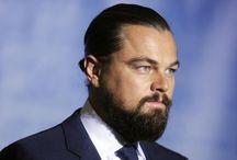 Famous American Actor Leonardo DiCaprio Wallpaper   Famous HD Wallpaper