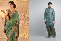 La vestimenta Tradicional de la India / Encontrar conocimiento general sobre la vestimenta tradicional de la India en este blog. El vestido India especialmente sari de las mujeres India es bellísimas.