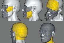 3D ETC