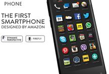 Smartphone Reviews & Specs / Latest Smartphone Reviews, Specifications, Prices & Accessories.