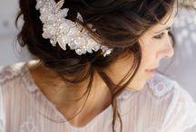 groovy hairstyles fowah me wedding