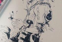 anime ♥ ♡ :3
