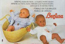 Babydukker