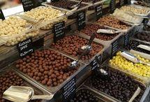 La Festa del Cioccolato sul Sentierone 25-26-27-28 gennaio Bergamo