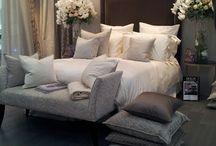 Home Sweet home Ideas ✨
