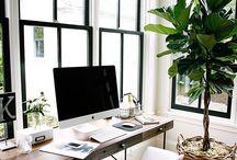 110.com - Home Office
