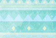 Wallpapers / by Olivia Renee