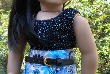 Dolls Things I like! / Doll clothes I like