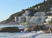 Clifton Shores
