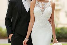 Vestidos de novia de Stella York 2017 / Stella York 2017 wedding dresses / Vestidos de novia de Stella York 2017 / Stella York 2017 wedding dresses. https://goo.gl/516w53
