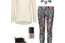 Tween fashion / Fashion