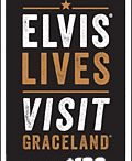 Elvis / by Kim Byrd