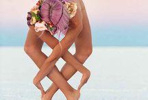 Yoga Änna