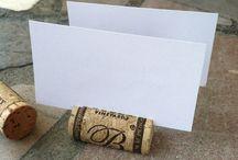 wine-cork-crafts