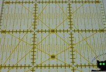 Trucos patchwork