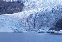Alaska / www.Uncharted101.com