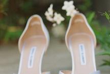 Photography: Weddings / by Alisha