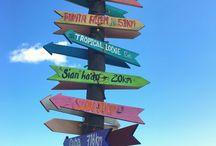 Tulum Traveler Blog