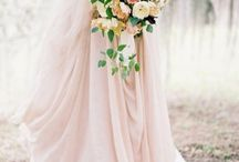 Floral Design- Bouquet / inpiration for the most photographed florals of your wedding day