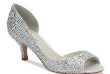 Shoes gorgeous shoes / Gorgeous shoes of course!