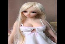 65sex silicone sex doll