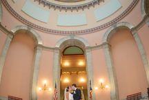 Wedding shots / by Carolyn Masciangelo