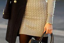 corporate wear / all about office wear