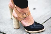 fashion 2015 / #moda #2015 #fashion #trend #novidades #news #primavera #verao #style #looks #lookoftheday #girl #therajeans