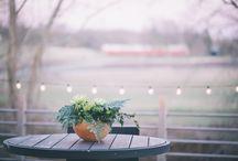 Floral pra casamentos e pra todo dia