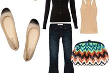 Cute Clothes / by Sugar-Free Mom | Brenda Bennett