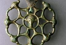 Parures / www.images-archeologie.fr