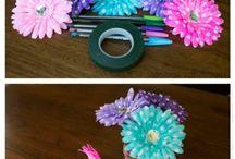 easy crafty stuff