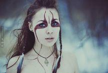 elf makeup 4 jas