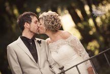 Matrimonio / Fotografia di matrimonio