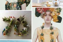 Cool Ideas / by Rocio Tobon