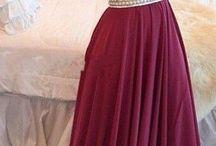 Haley Dance Dresses / by Liz Simons-Adams