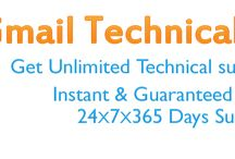 Gmail Technical Support Number-1-844-780-6751 / The users are often forced to come across such issues which they are not able to come to terms with easily. Gmail customer help support number can help the users in countering spam mails, resetting and recovering lost or forgotten email account passwords.