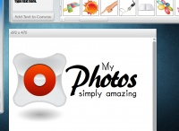 Buy Logo Creator Software  / How to buy the Logo Creator Software  Click: http://jvz2.com/c/23645/8013