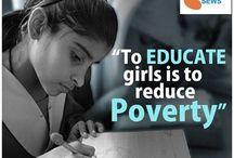 Women Empowerment / Women Empowerment