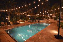 Pool/patio ideas