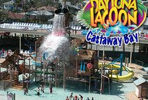 Fl places for kids